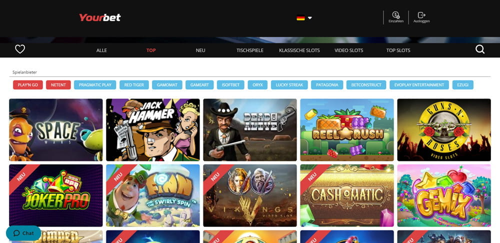 Casino Freispiele 2020 - 155841