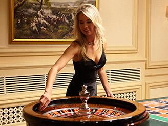 Casino Freispiele - 162285