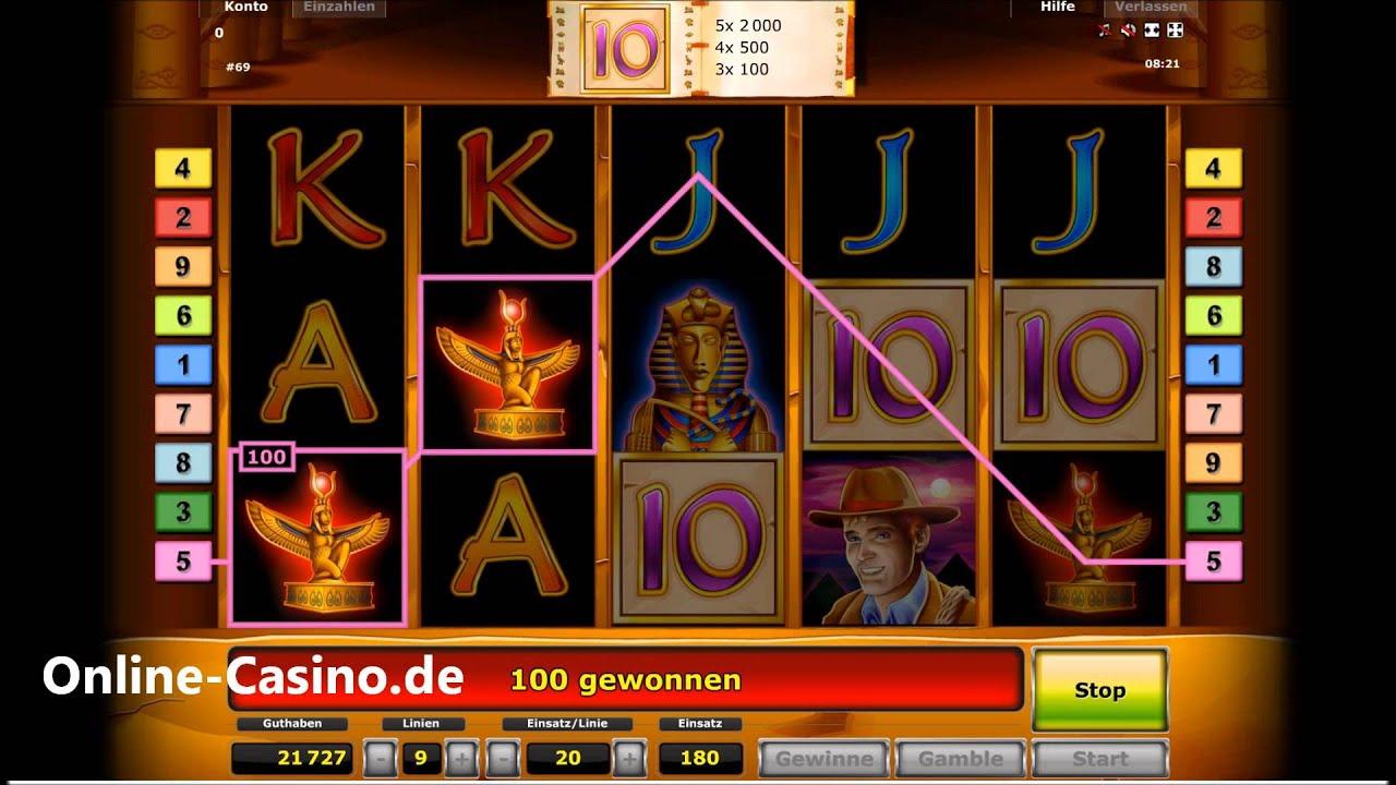 Casino Freispiele kaufen - 315894