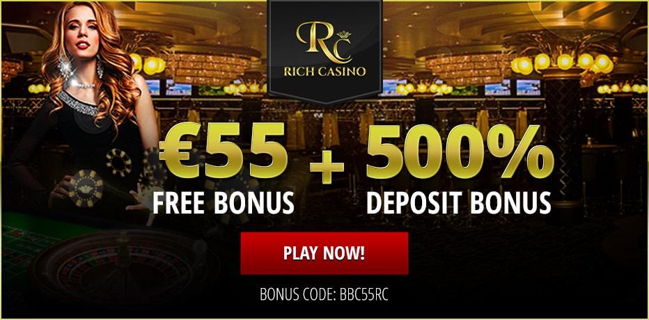 Casino Handy Bonus - 378830