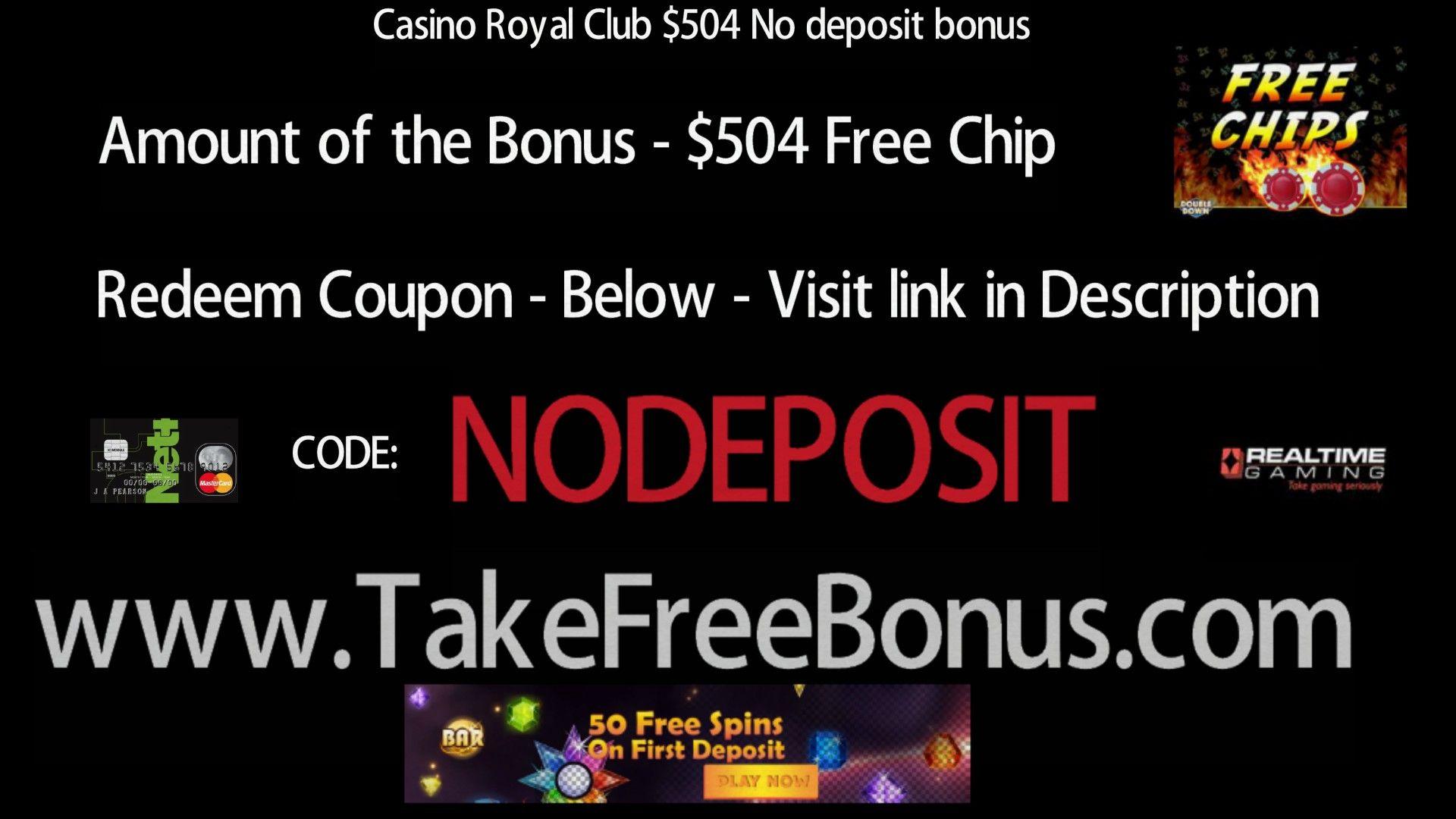 Casino Handy Bonus - 584473