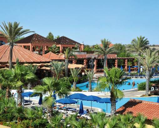 Casino in Zypern - 358912