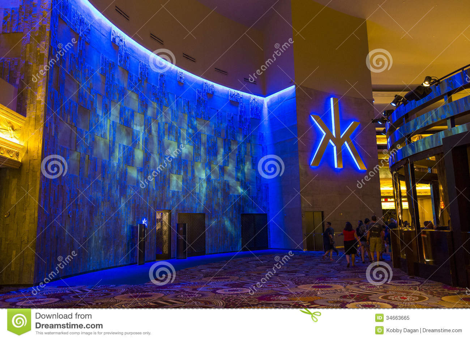 Casino in Zypern - 619775