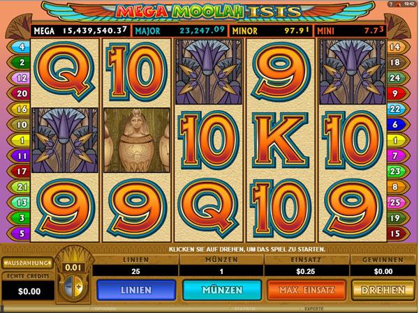 Casino Jackpot - 800266