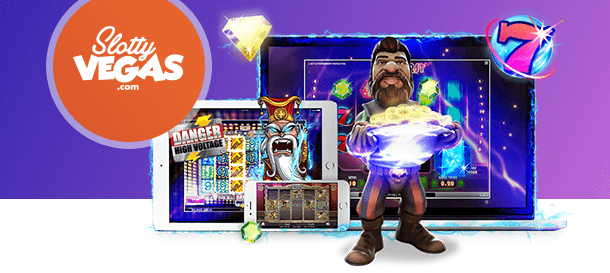 Casino Jackpot - 410230