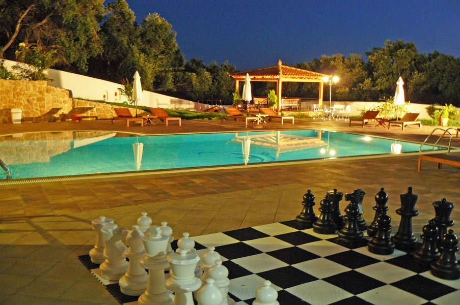Casino Korfu neue - 808054