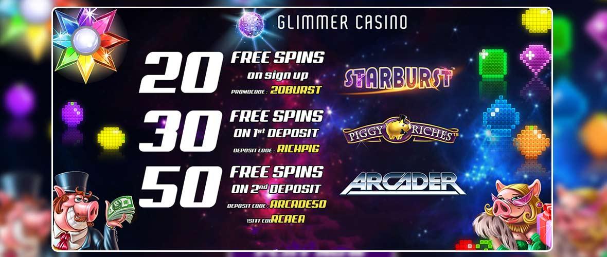 Casino mit Echtgeld - 317836