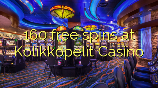 Casino mit - 553822