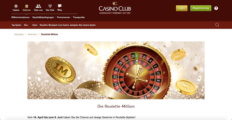 Casino online - 126194