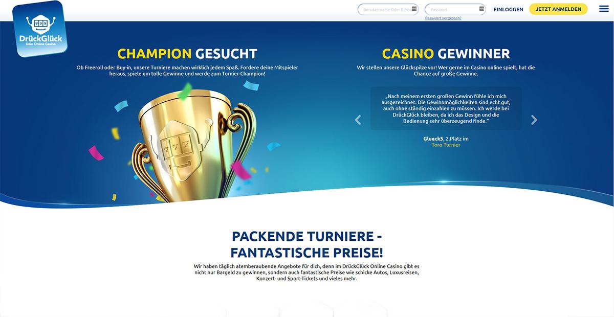 Casino online - 737094