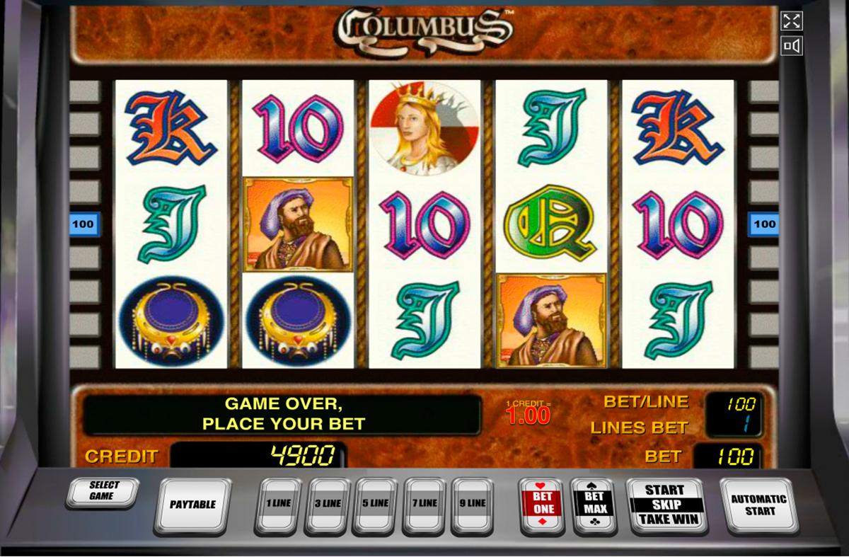 Casino online - 904138