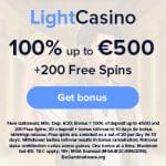 Casino Rewards Erfahrungen - 607178