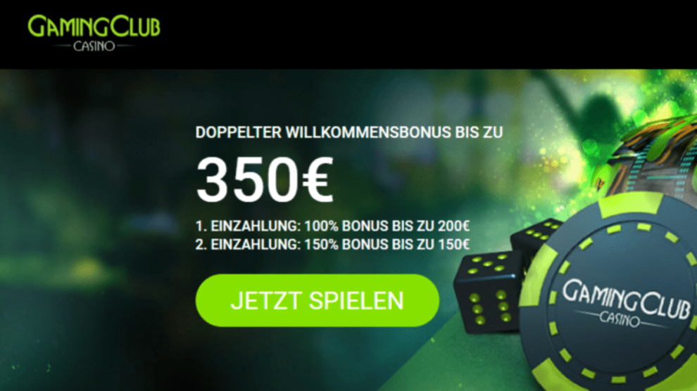 Casino Rewards Erfahrungen - 226894