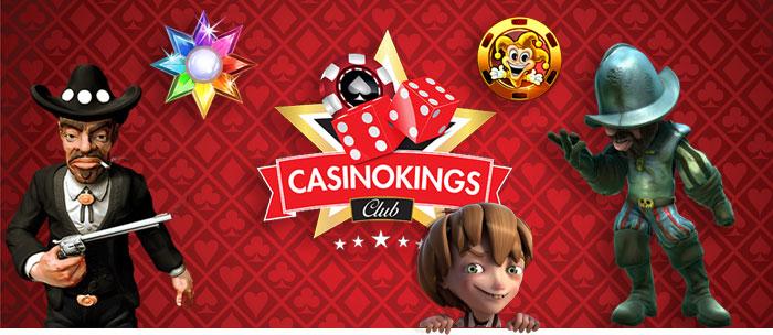 Casino Skills Deutschland - 798401