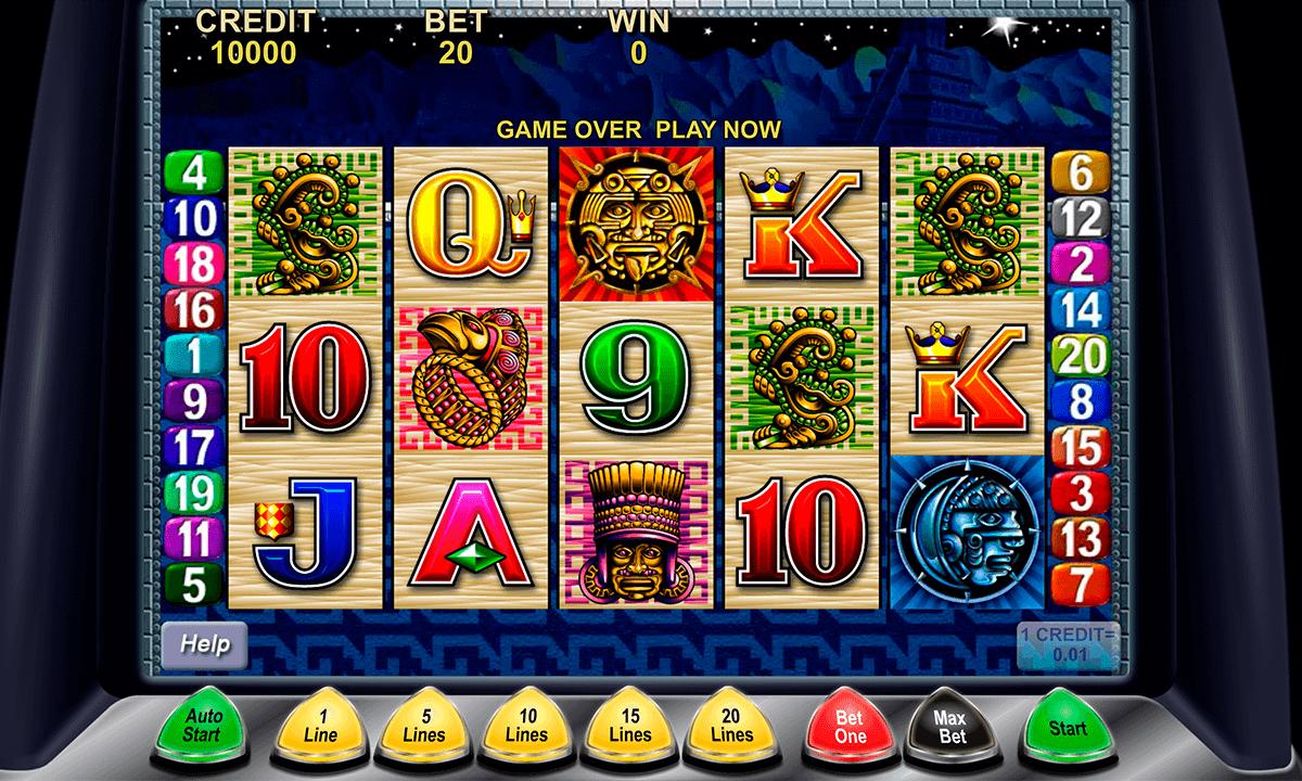 Casino Slots - 945251