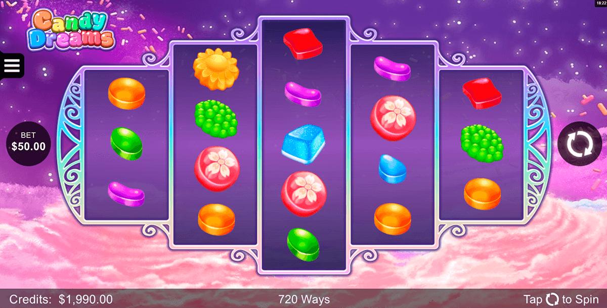 Casino Spiele Bonus - 360995