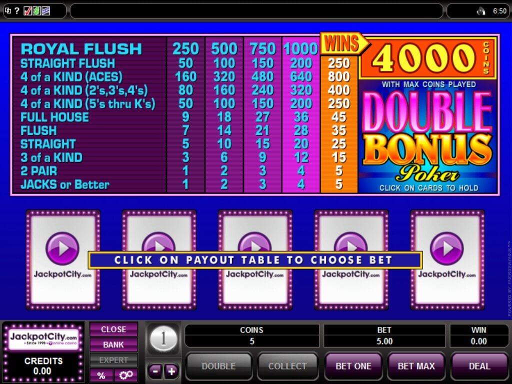 Casino Spiele Echtes - 360326