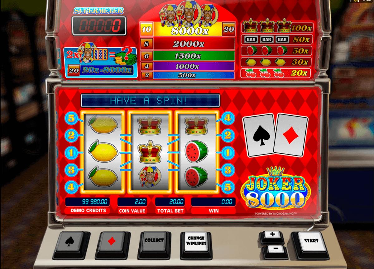 Casino Spiele - 637729