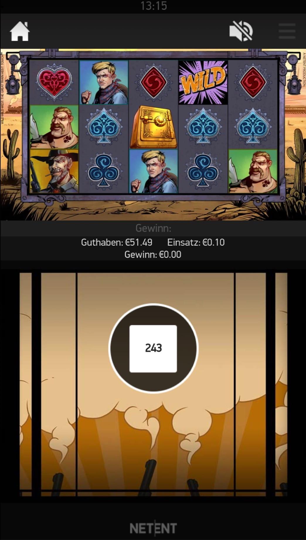 Casino Spiele online - 917383