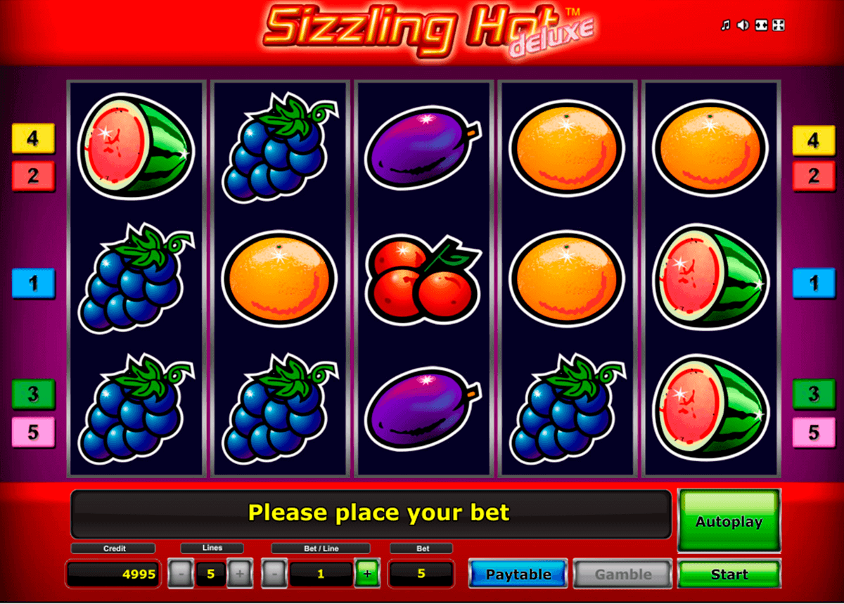 Casino Spiele - 276496
