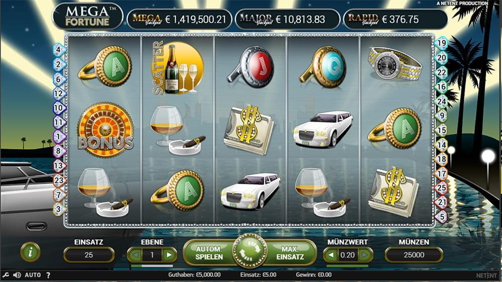 Casino Strategie Erfahrungen - 846850