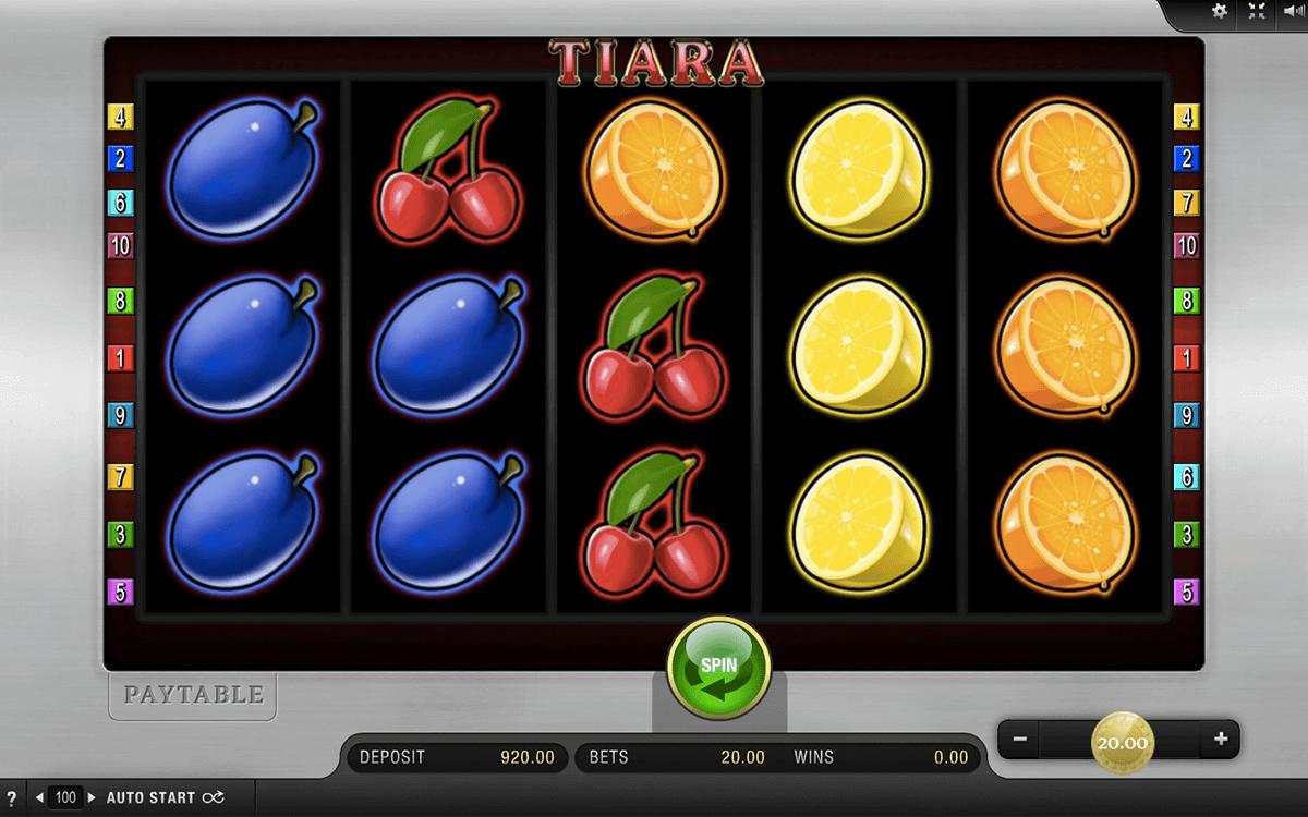 Casino Strategie - 406795