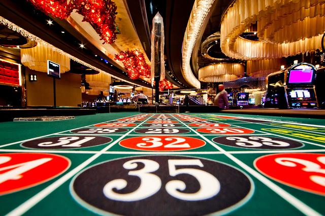 Casino Tipps - 534657