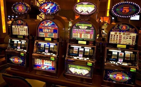 Casino Tipps Blackjack - 321948