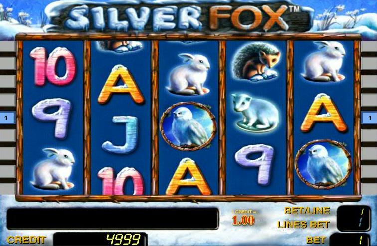 Pokerturnier Sonntags - 980274