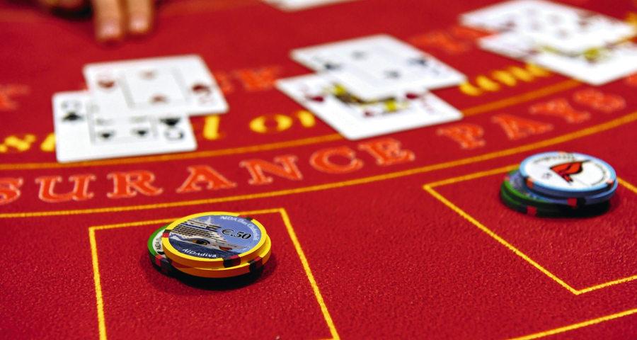 Lootboxen Glücksspiel - 700799