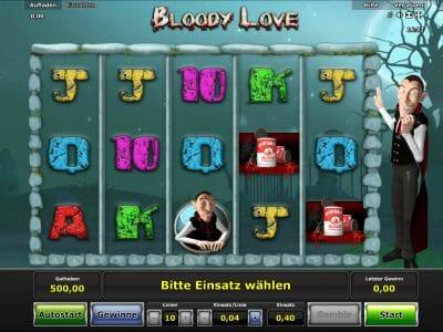 Spielautomaten Gaststätten - 352815