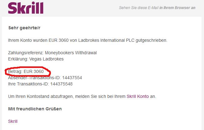 Sportwetten app Wien - 879657