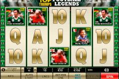 Online Casino - 962143