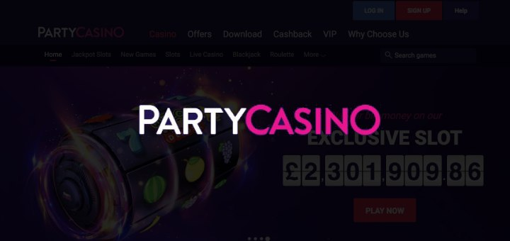 Casino 1 Club - 692085