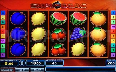 Beliebteste online Spiele - 961900