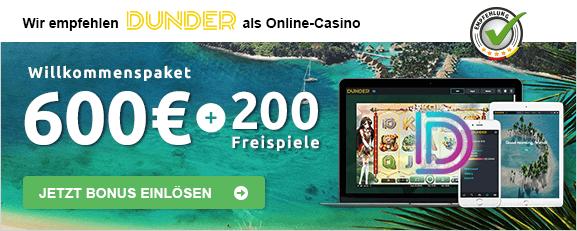 Online Casino Österreich - 949861