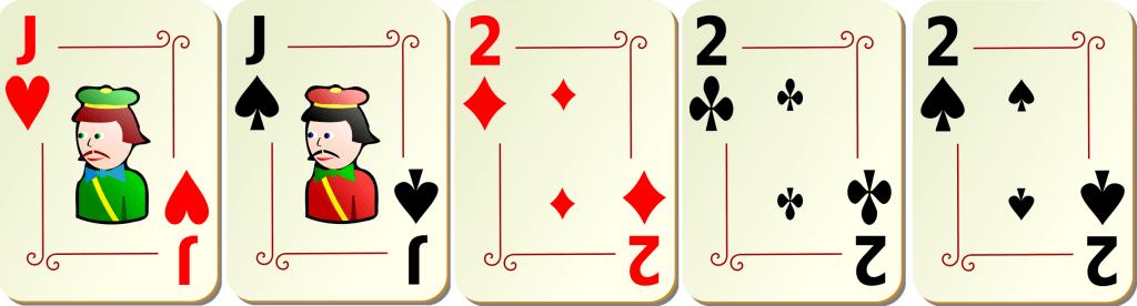 Monopoly Echtgeld - 503756