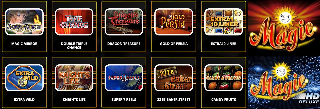 InterCasino Webbyslot Casino - 108097