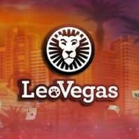Leovegas Welche Spiele - 746478