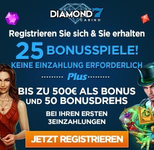Online Casino - 228854