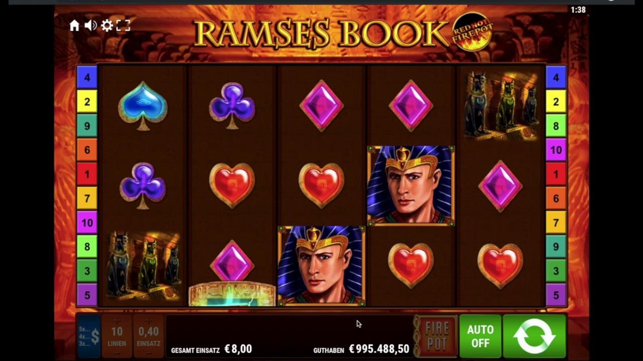 Blackjack Spielgeld besten - 560243
