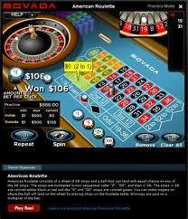 Twin Casino - 234282