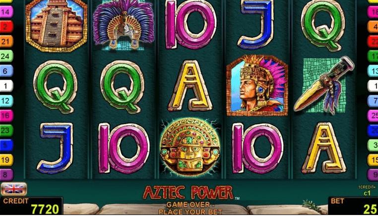 Four Crowns - 452588