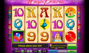 Bitcoin Casino Deutschland - 787701