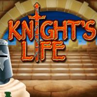 Glücksspiel Türkei Knights - 985149