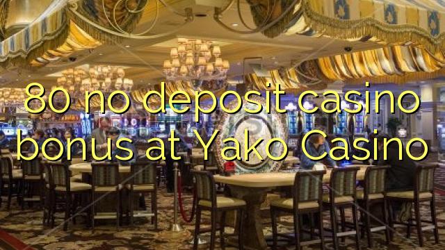 Hedging beim Casino - 689663