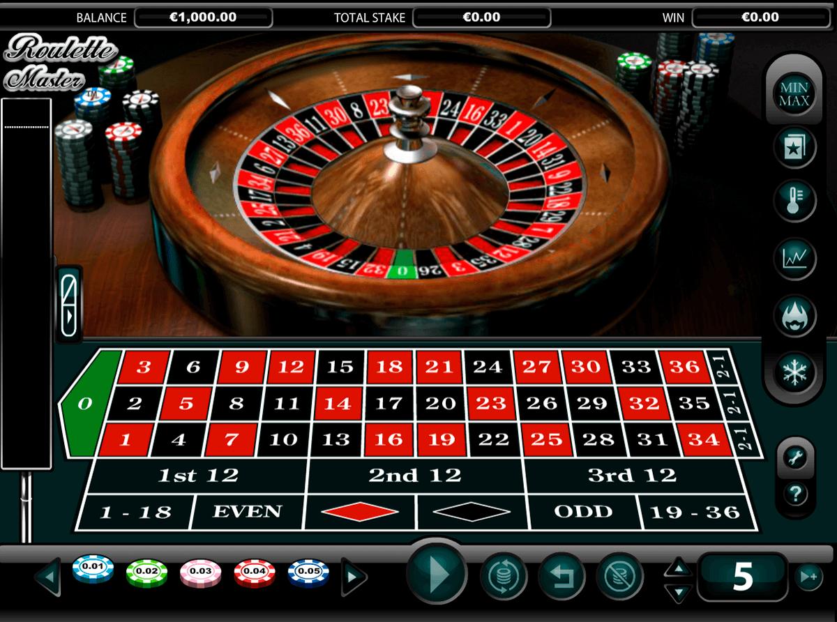 Lottogewinn Steuern - 56116