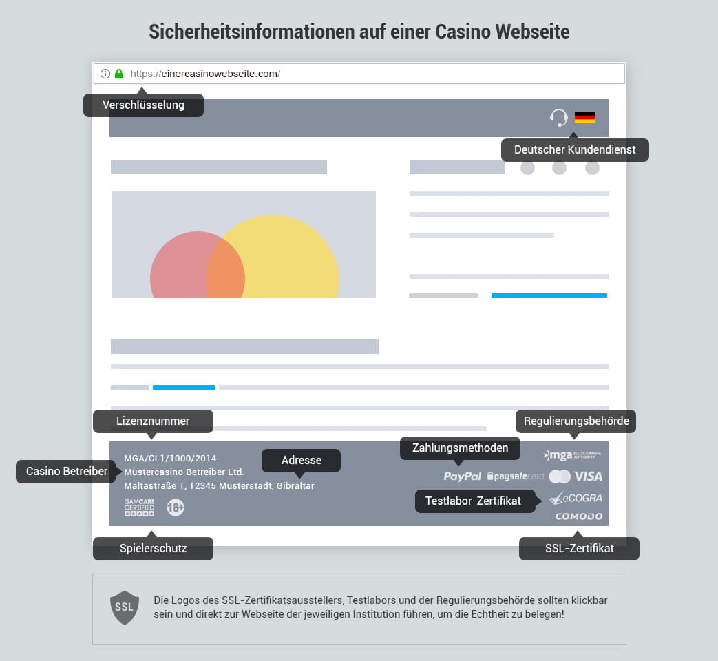 Online Casino - 269077