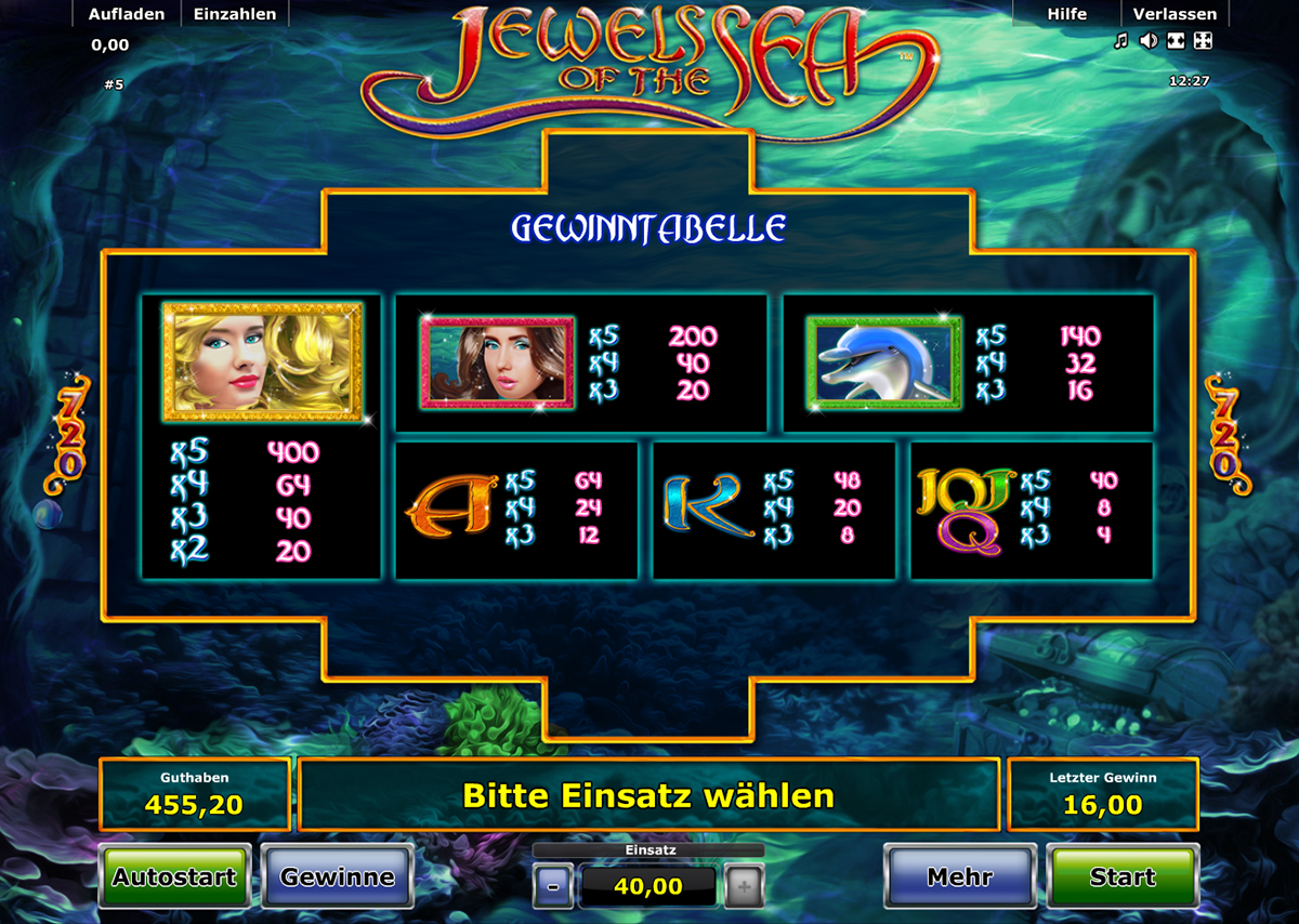 Casino Bonus - 373926