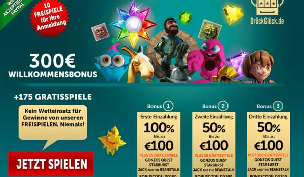 Casino online - 924675